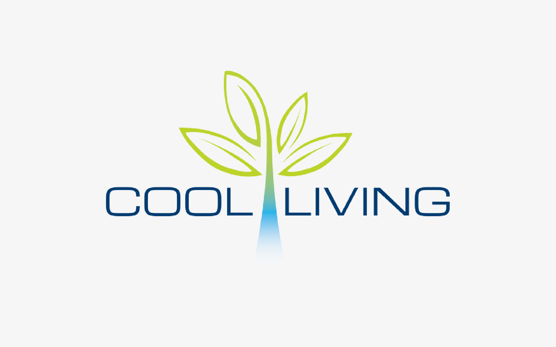360HR Client: Cool Living