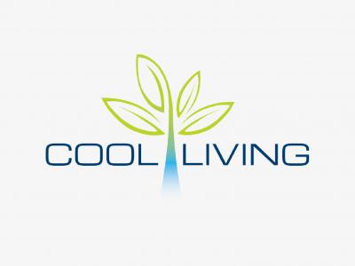 360HR Client: Cool Living