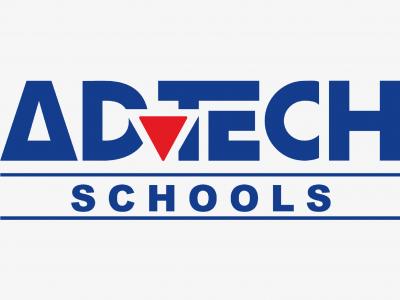 360HR Client: Adtech Schools
